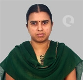 Mrs.Chandra Jothi